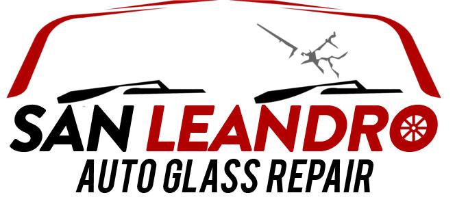 windshield repair san leandro